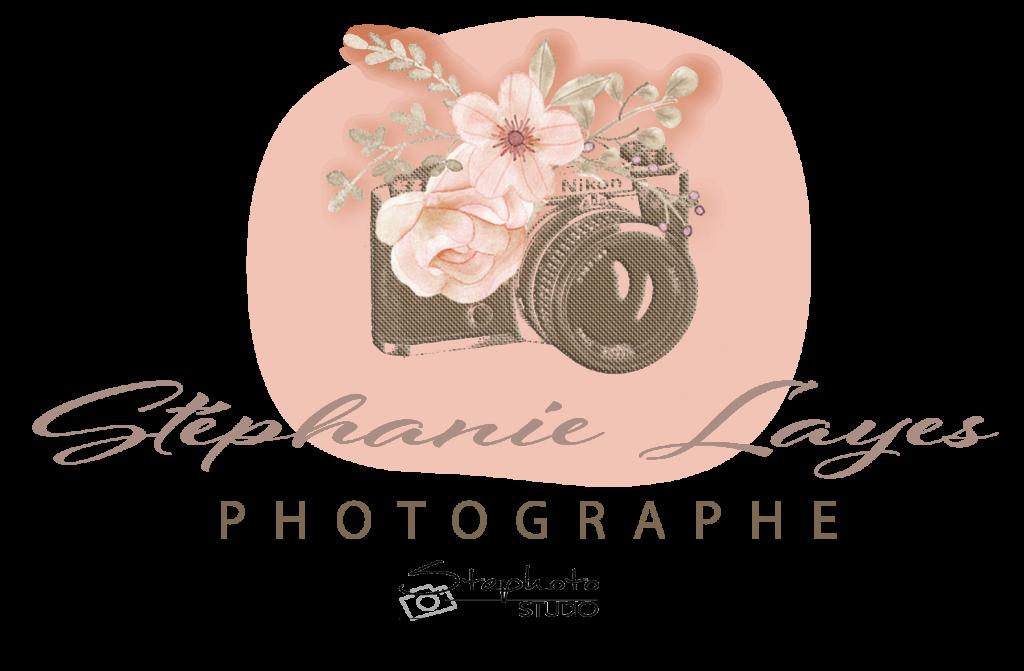 stephanielayesphotographe