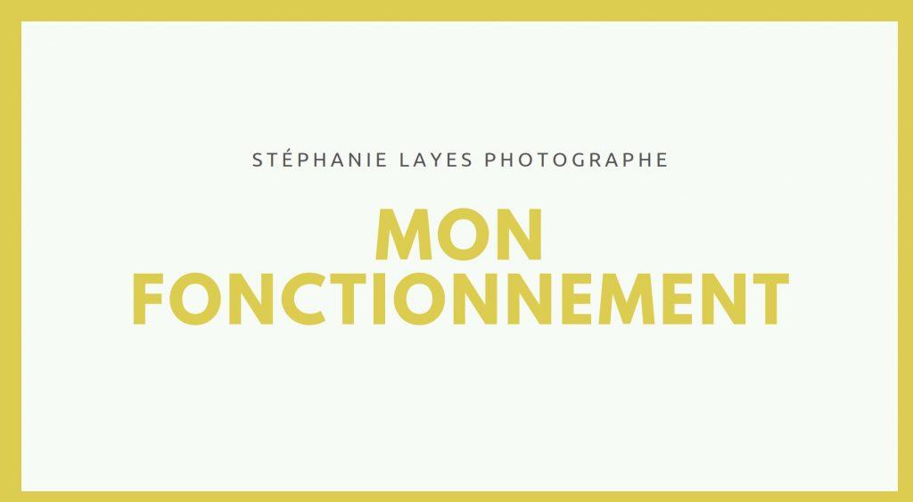 Les frais de séance stephanie layes photographe tarifs