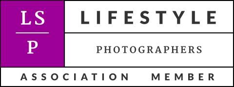 photographe lifestyle famille auvergne haute loire puy de dome