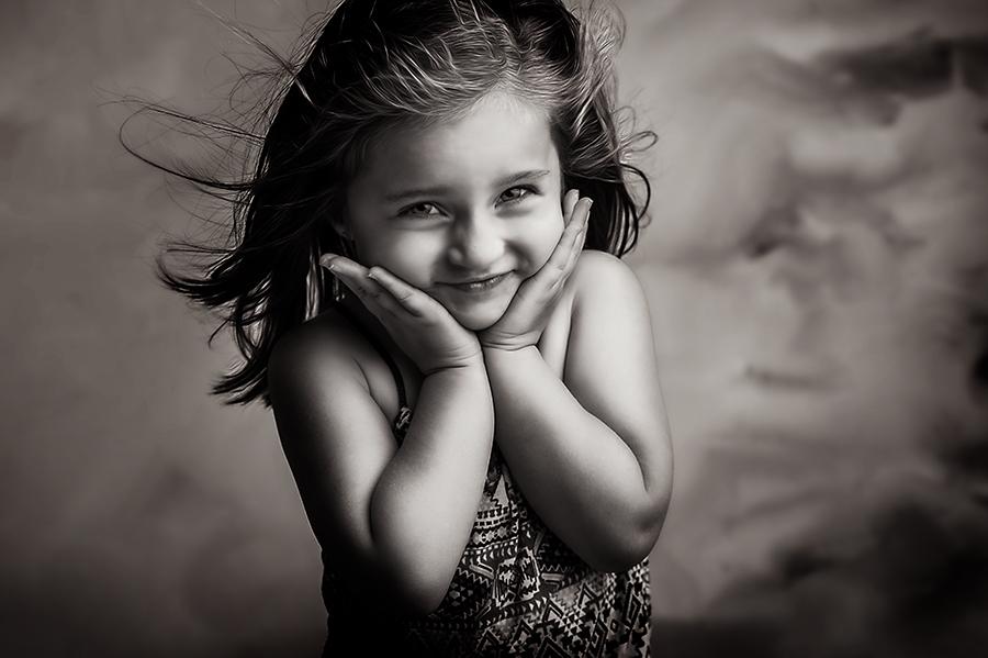 séance enfant stephanie layes photographe