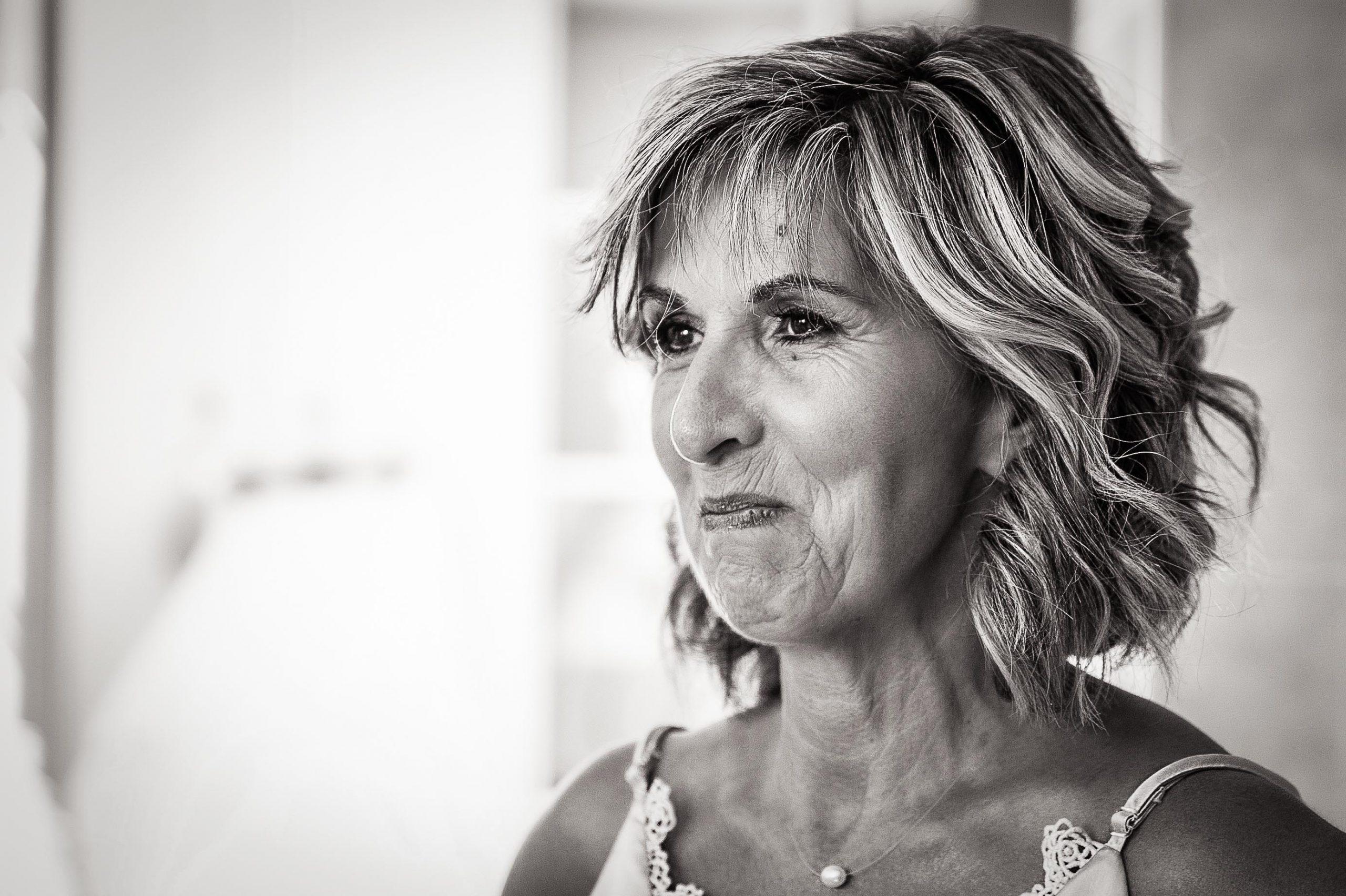 Mariage stephanie layes photographe