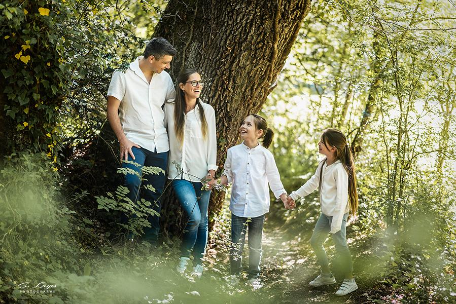Famille stephanie layes photographe