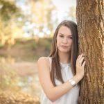 portrait stephanie layes photographe